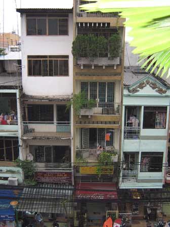 Дом вьетнам продажа отелей в дубае